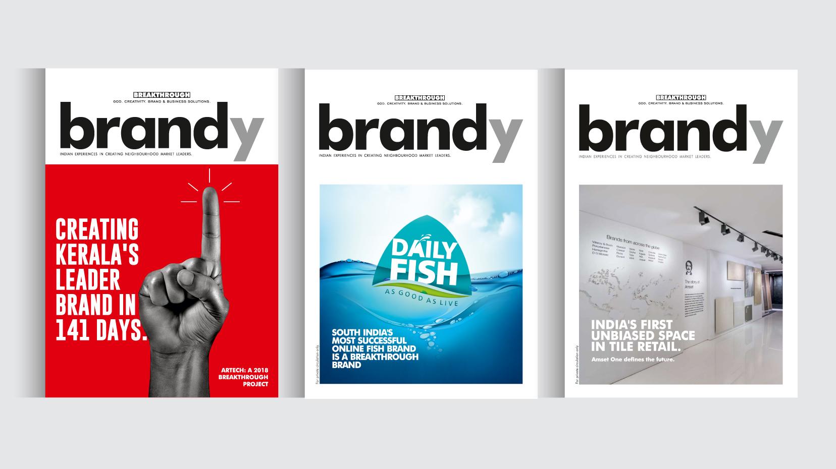 Branding Company | Digital Marketing Company | Trivandrum